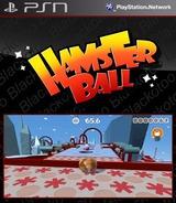 Hamster Ball SEN cover (NPUB30101)