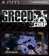 Greed Corp SEN cover (NPUB30130)