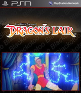 Dragon's Lair SEN cover (NPUB30217)