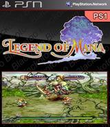 Legend of Mana SEN cover (NPUJ01013)