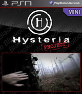 Hysteria Project SEN cover (NPUZ00072)
