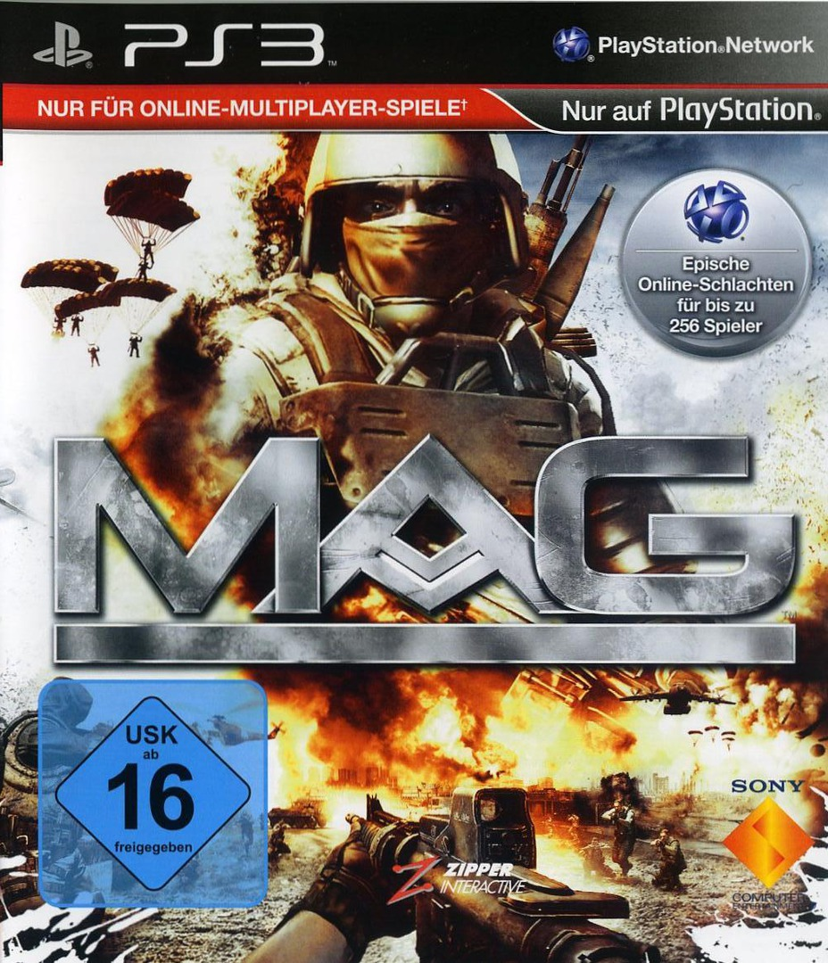 PS3 coverHQ (BCES00558)