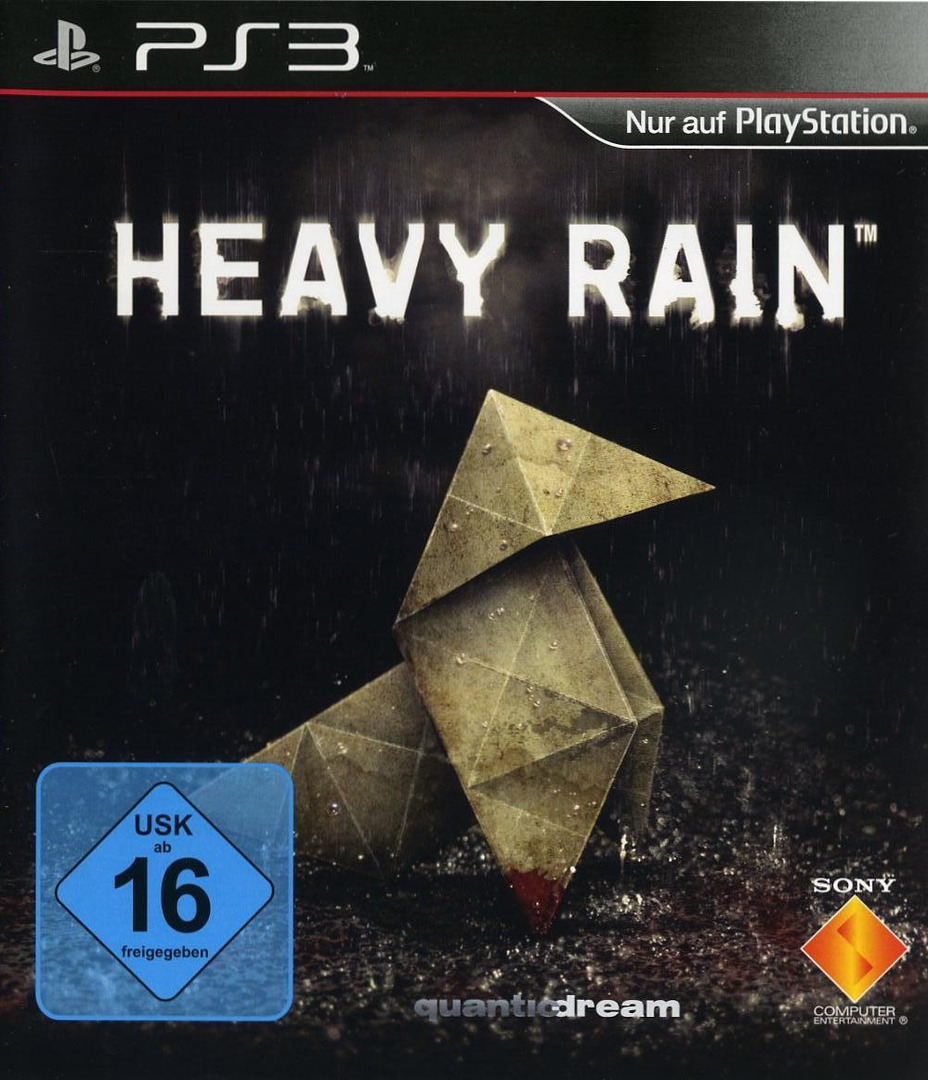 PS3 coverHQ (BCES00797)
