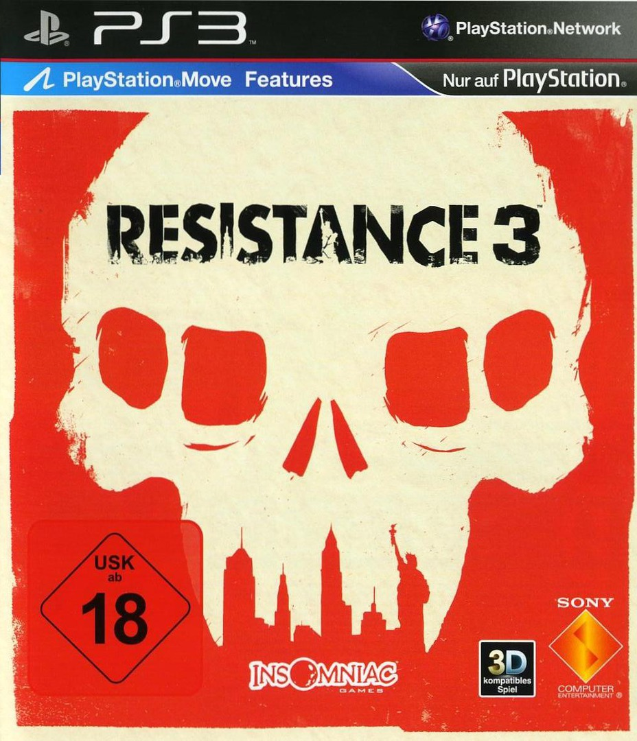 PS3 coverHQ (BCES01118)