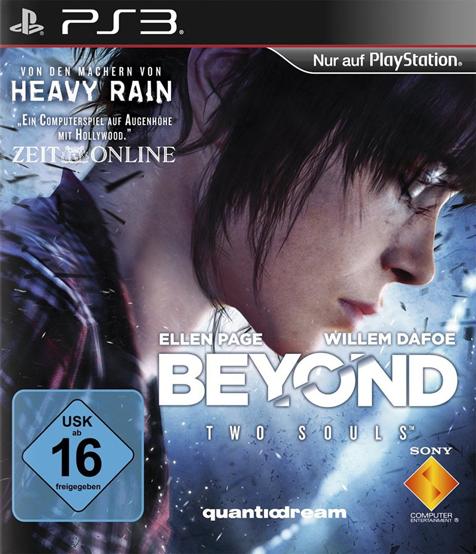 PS3 coverHQ (BCES01121)