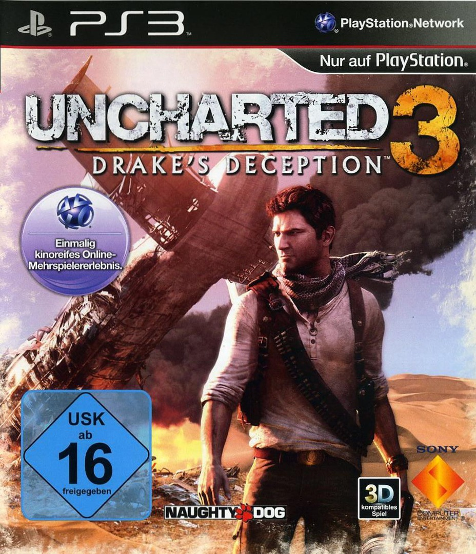 PS3 coverHQ (BCES01175)