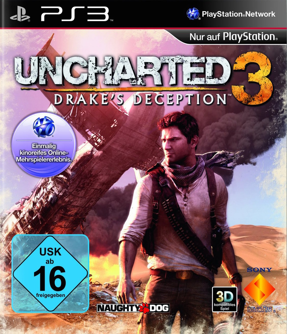 PS3 coverHQ (BCES01176)