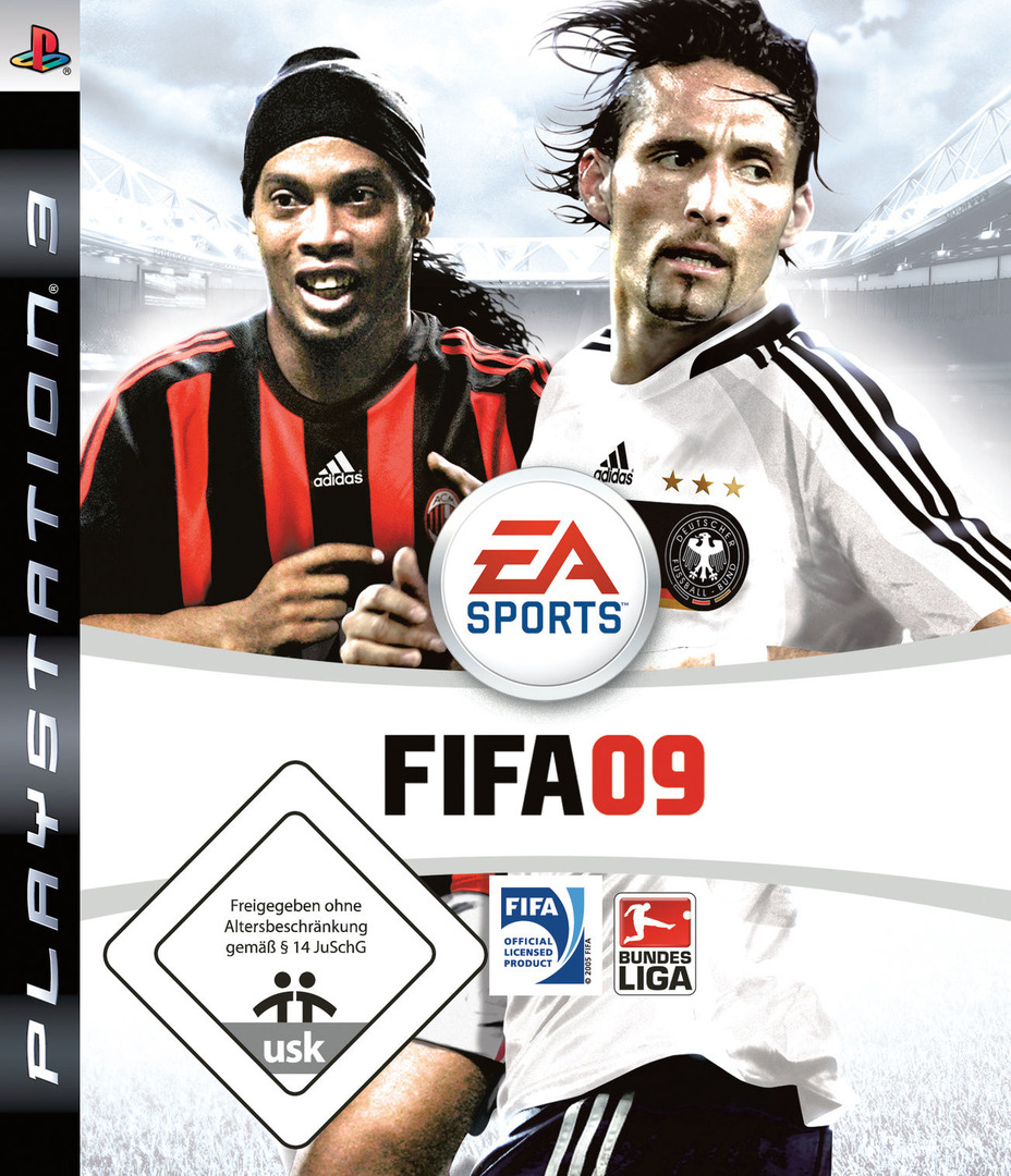 PS3 coverHQ (BLES00314)