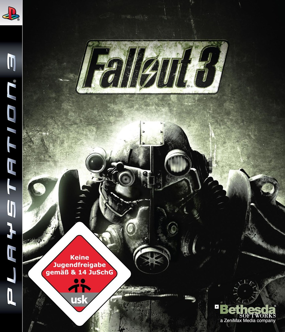 PS3 coverHQ (BLES00333)
