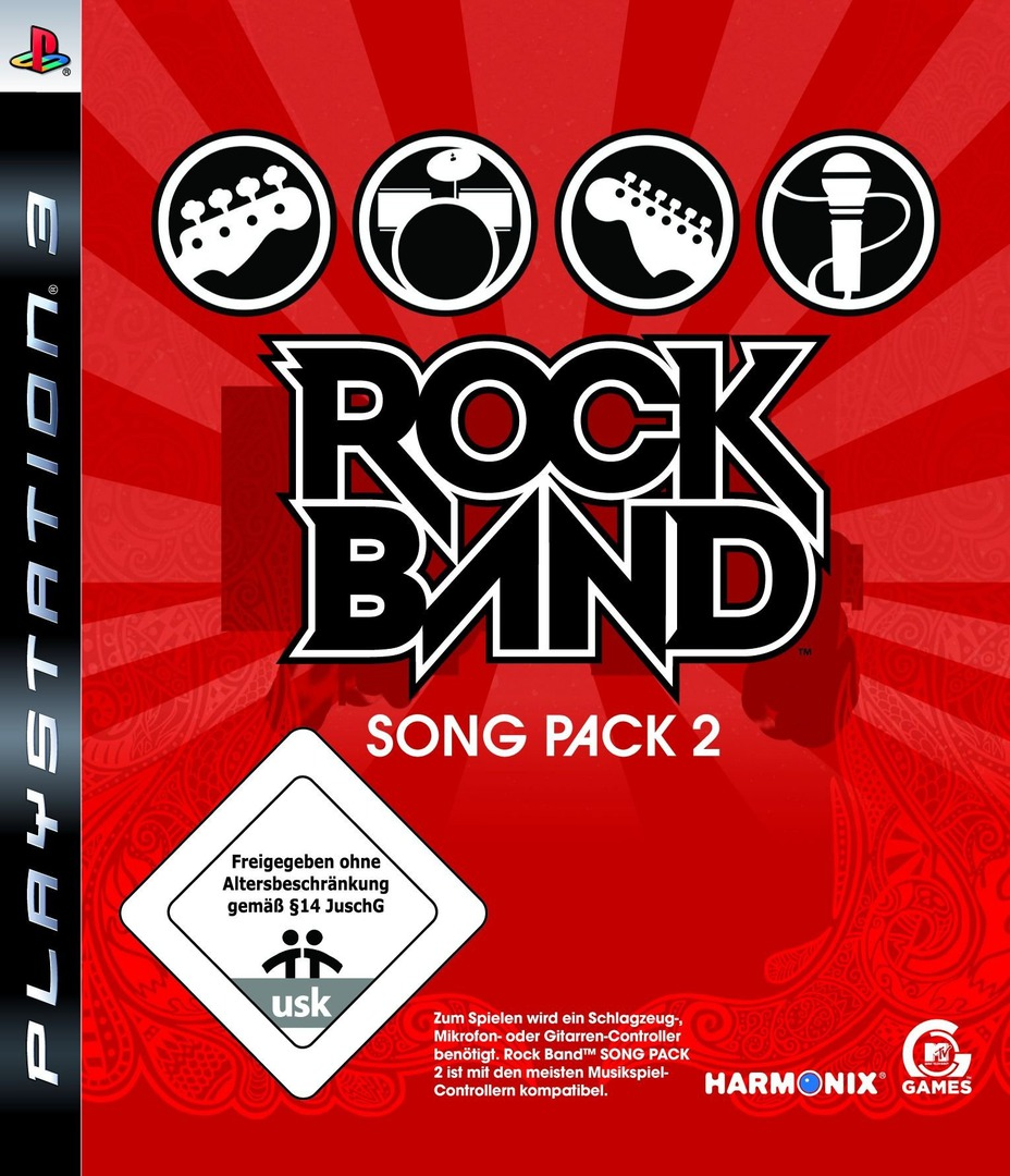 PS3 coverHQ (BLES00451)