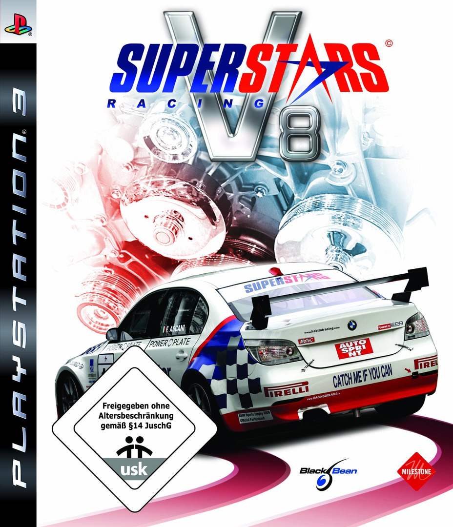 PS3 coverHQ (BLES00529)