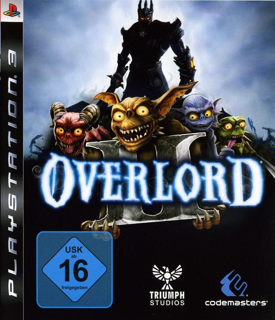 PS3 coverHQ (BLES00580)