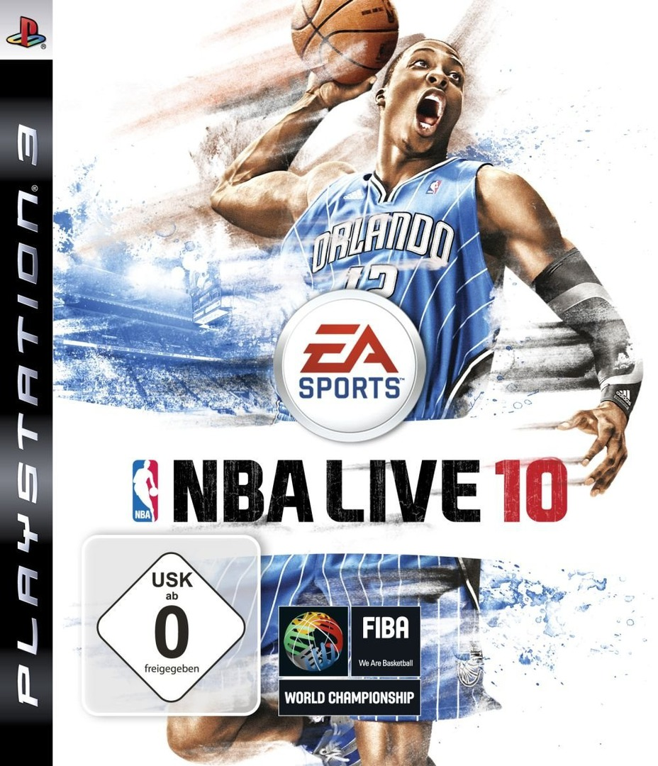 PS3 coverHQ (BLES00637)