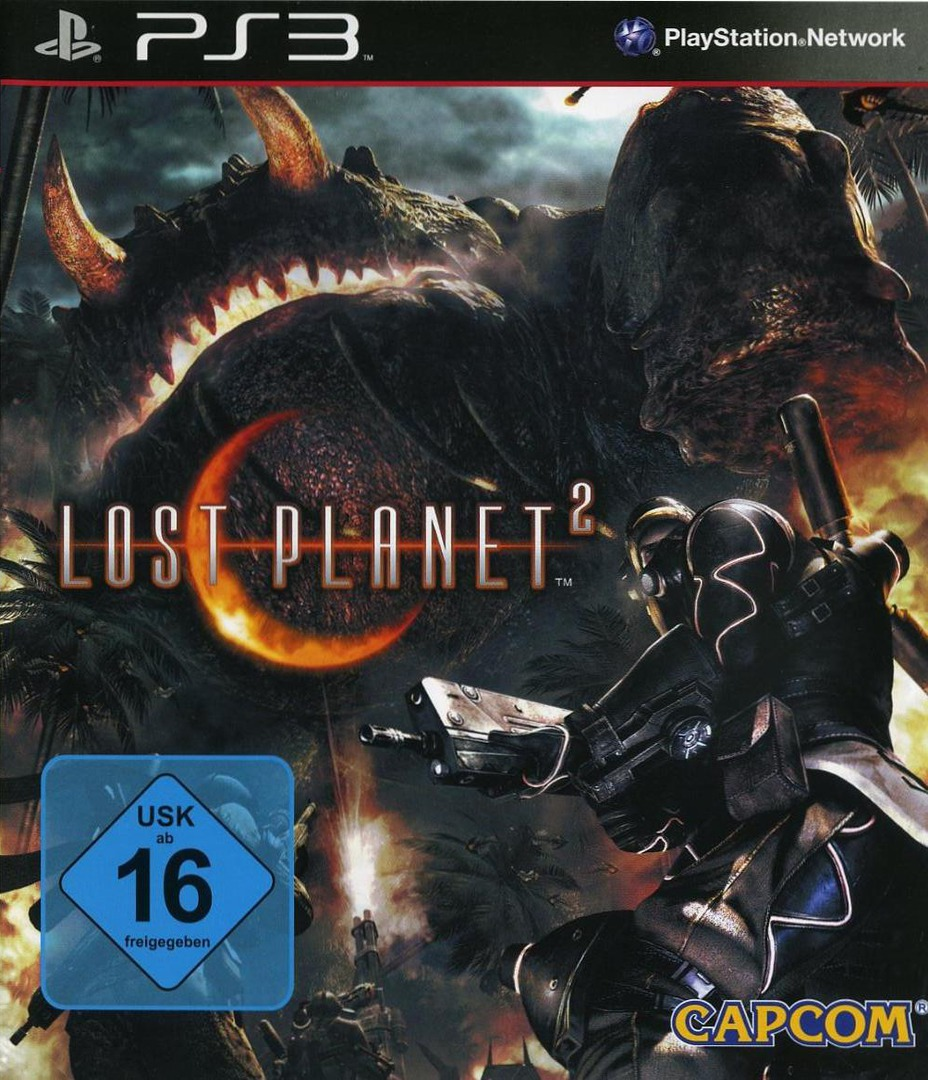 PS3 coverHQ (BLES00710)