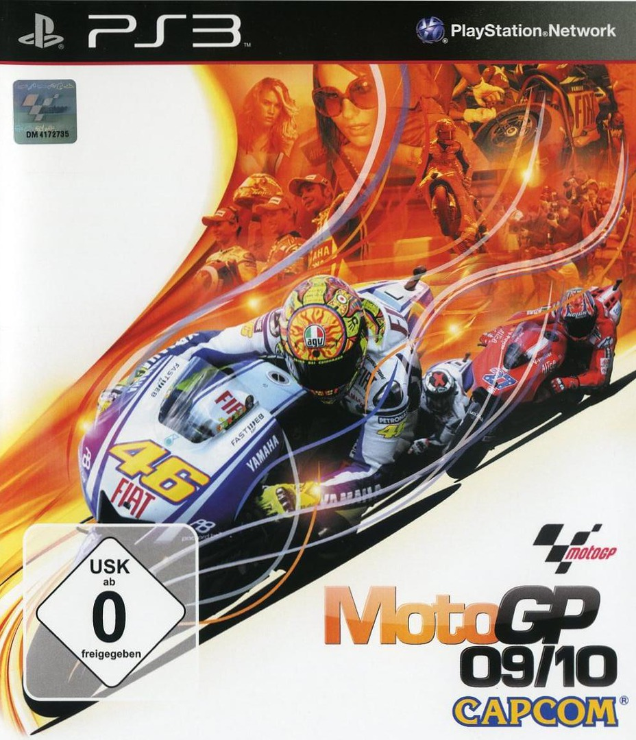 PS3 coverHQ (BLES00756)