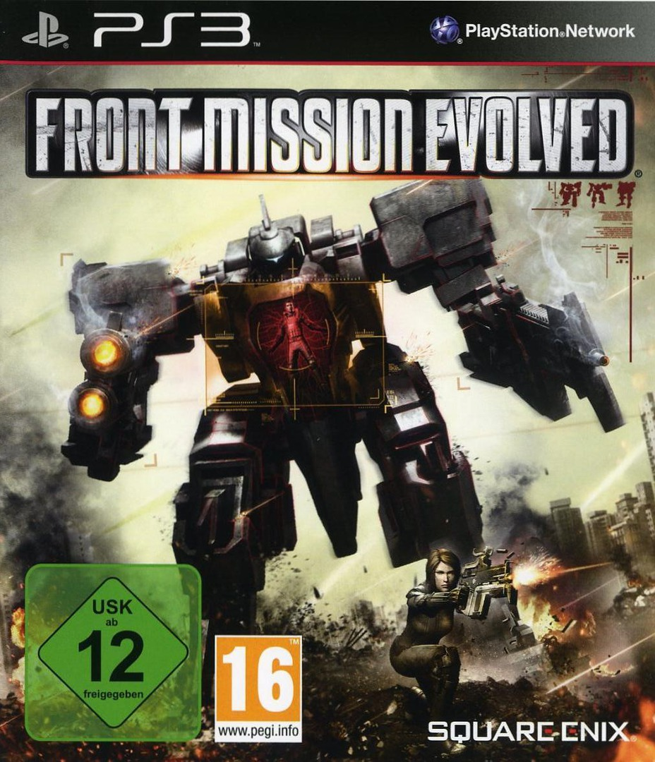PS3 coverHQ (BLES00788)
