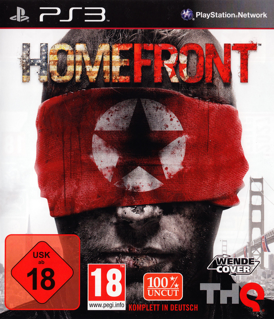 PS3 coverHQ (BLES00962)