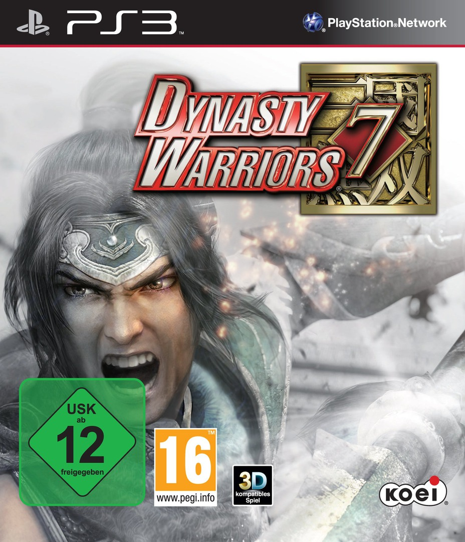 PS3 coverHQ (BLES01149)