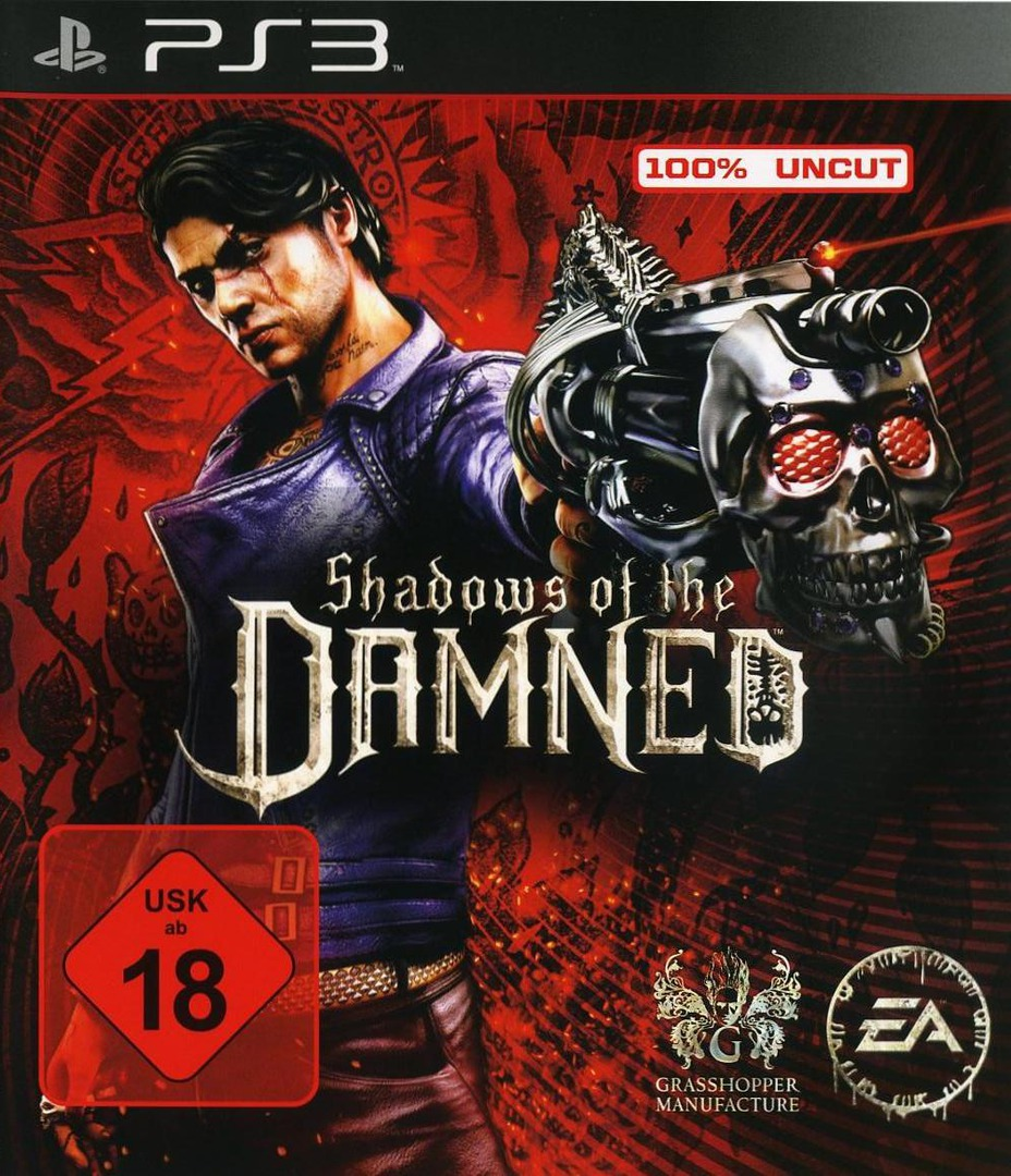 PS3 coverHQ (BLES01276)