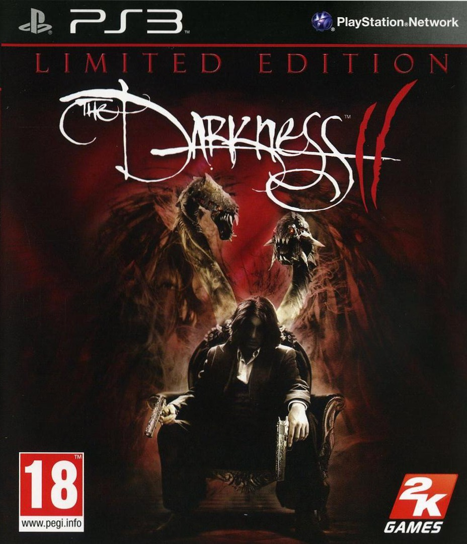 PS3 coverHQ (BLES01388)