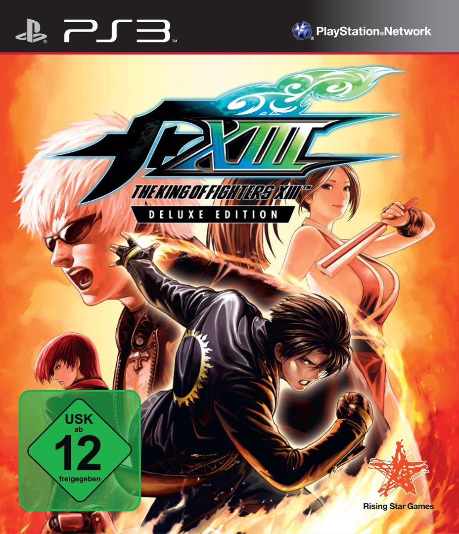 PS3 coverHQ (BLES01409)