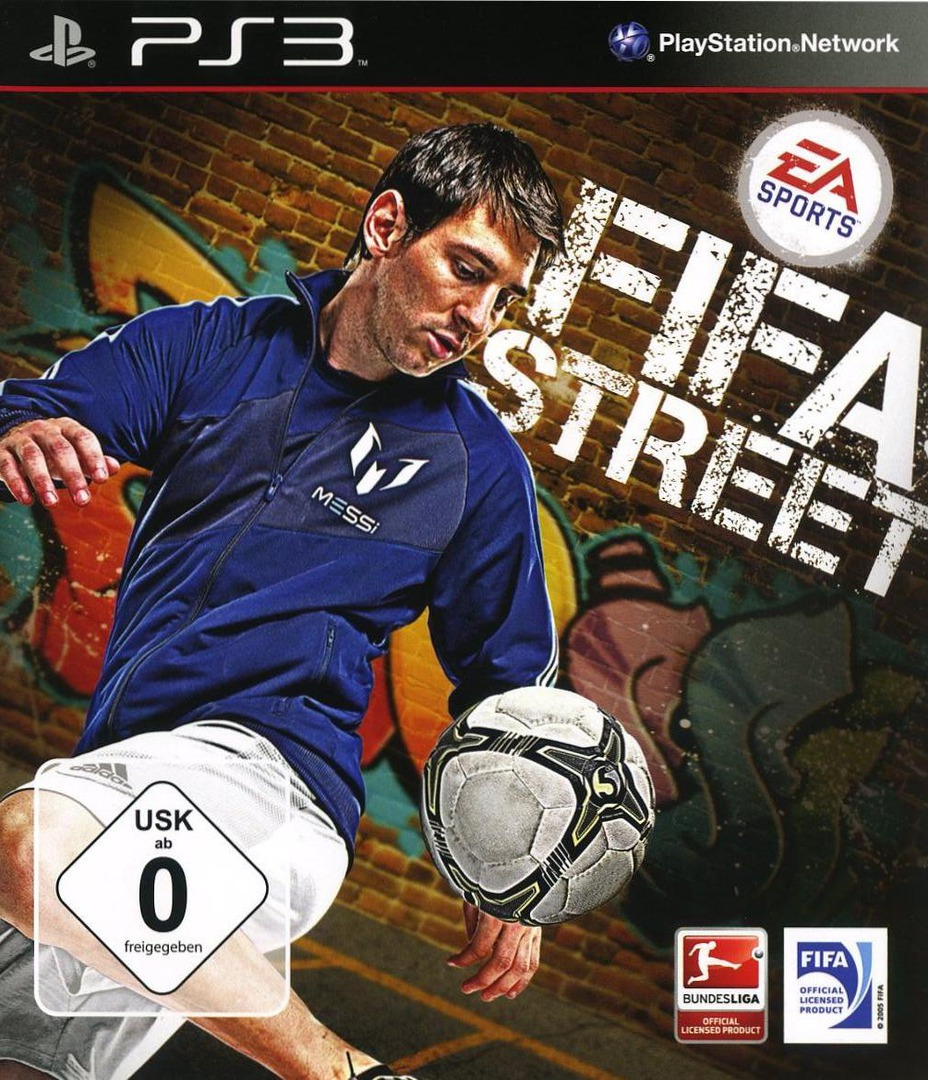 PS3 coverHQ (BLES01493)