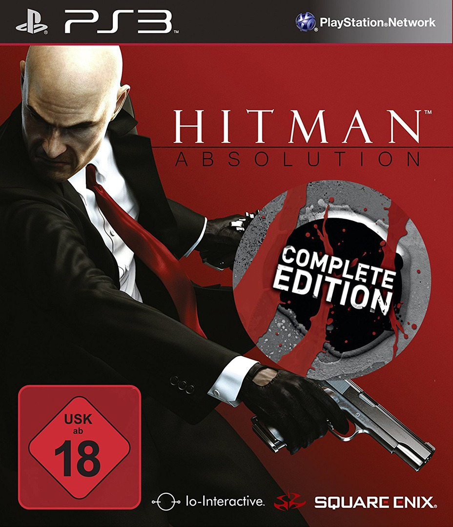 PS3 coverHQ (BLES01778)