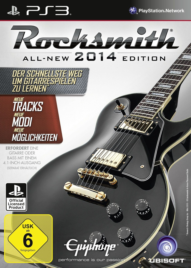 PS3 coverHQ (BLES01862)