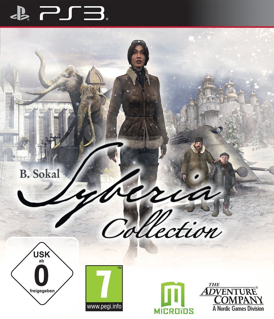 PS3 coverHQ (BLES02028)