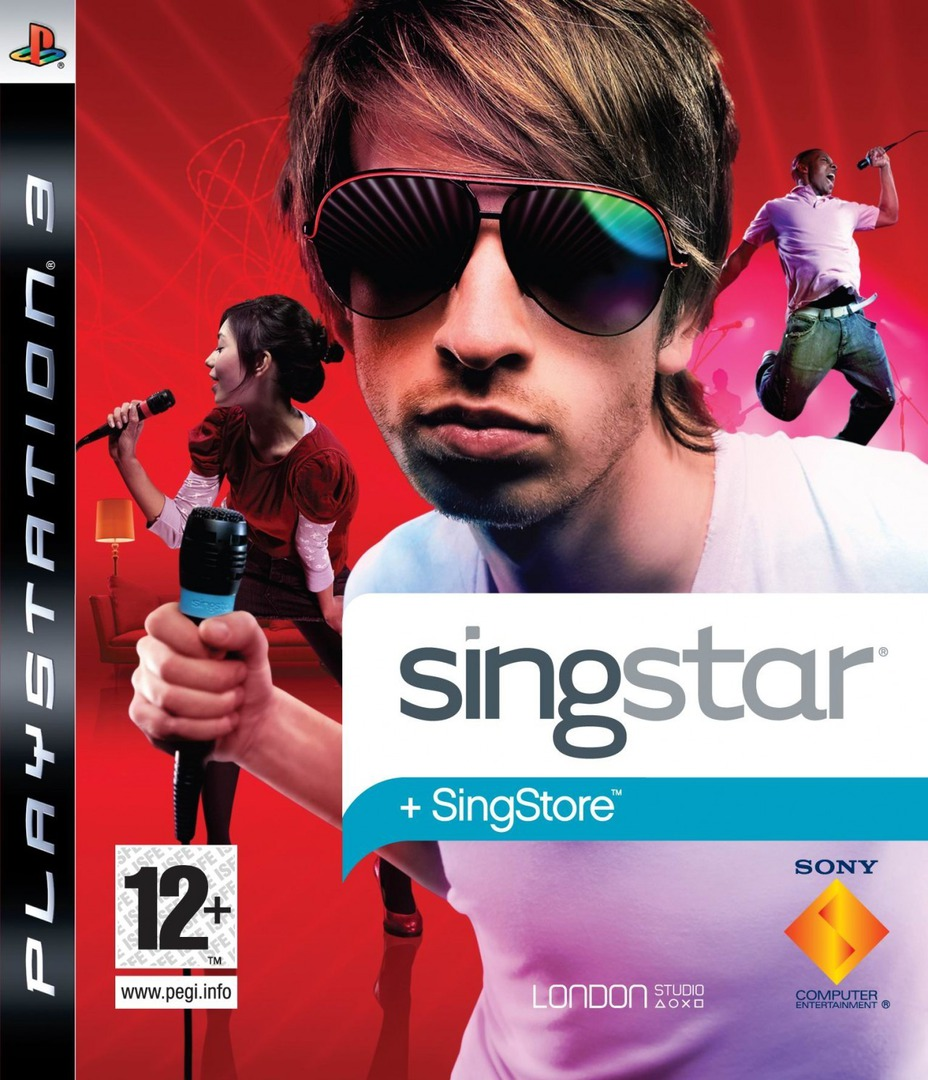 SingStar PS3 coverHQ (BCES00031)