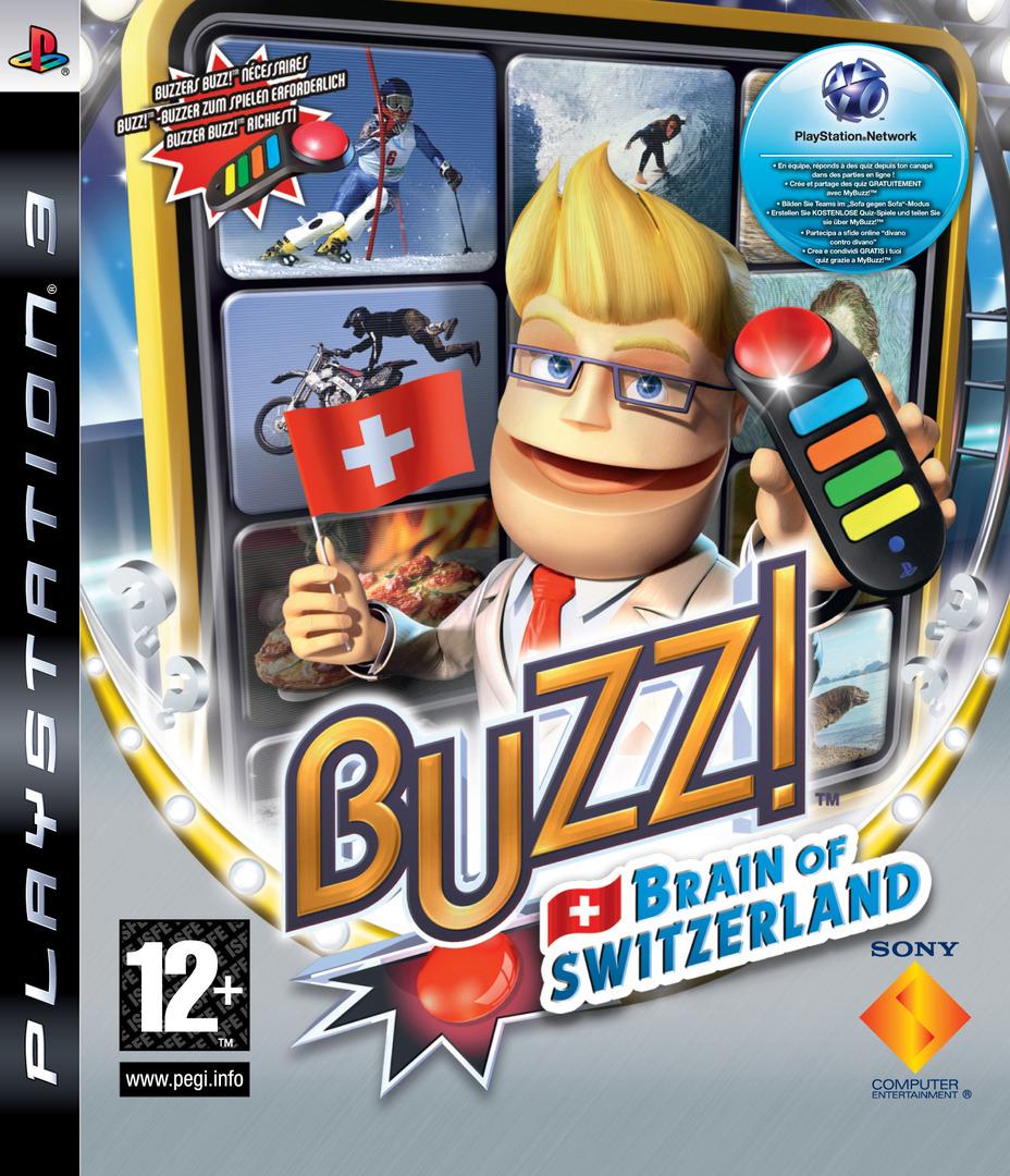 Buzz! Brain of Switzerland PS3 coverHQ (BCES00365)