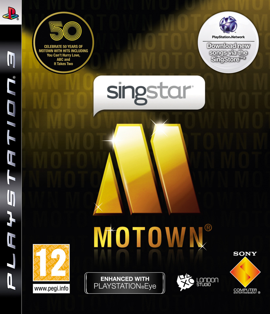 SingStar Motown PS3 coverHQ (BCES00596)