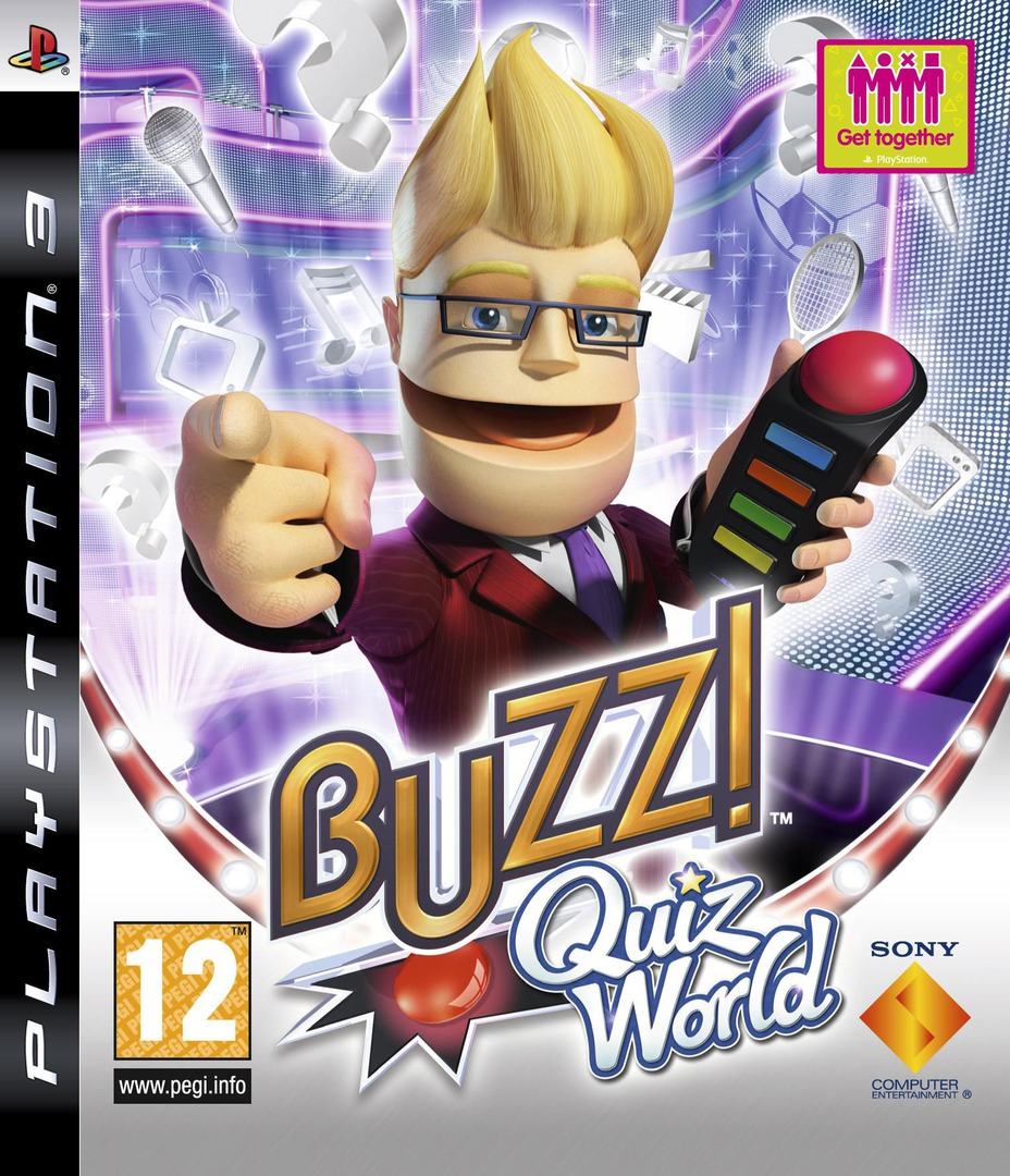 Buzz! Quiz World PS3 coverHQ (BCES00645)