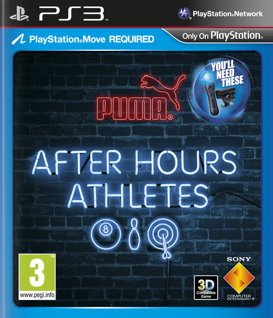 After Hours Athletes PS3 coverHQ (BCES01335)