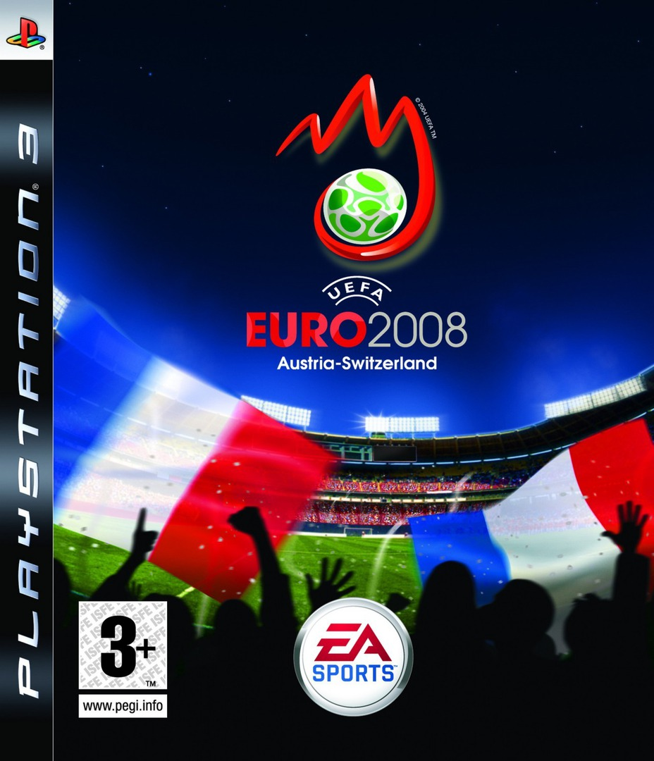 UEFA Euro 2008 PS3 coverHQ (BLES00227)