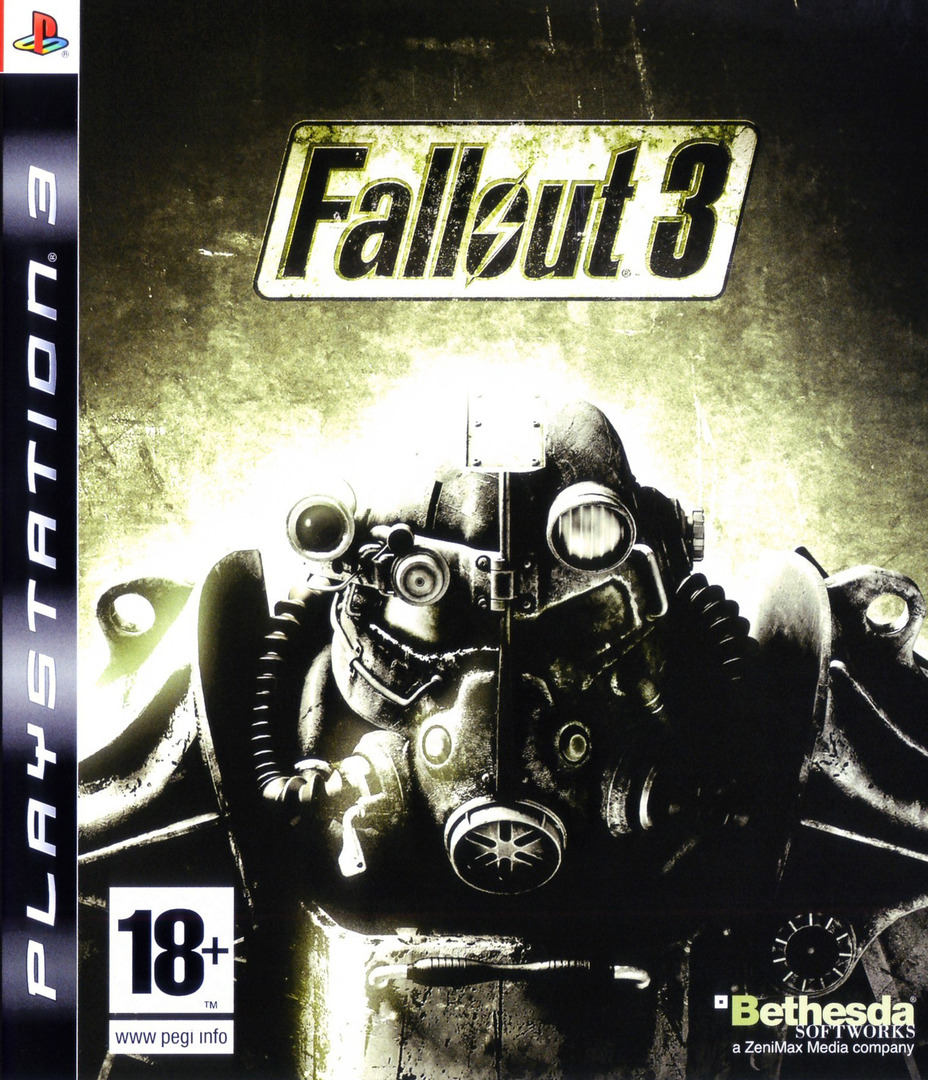 Fallout 3 PS3 coverHQ (BLES00333)