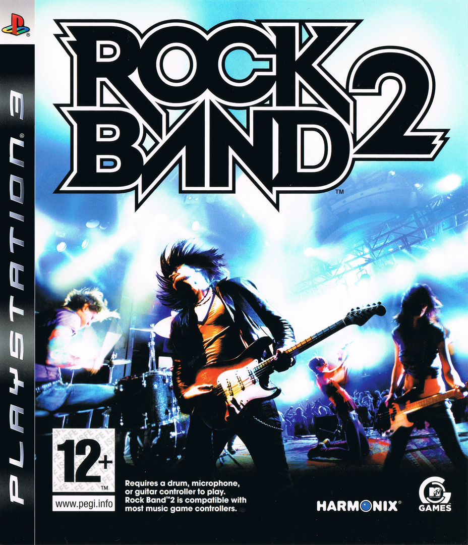 Rock Band 2 PS3 coverHQ (BLES00385)