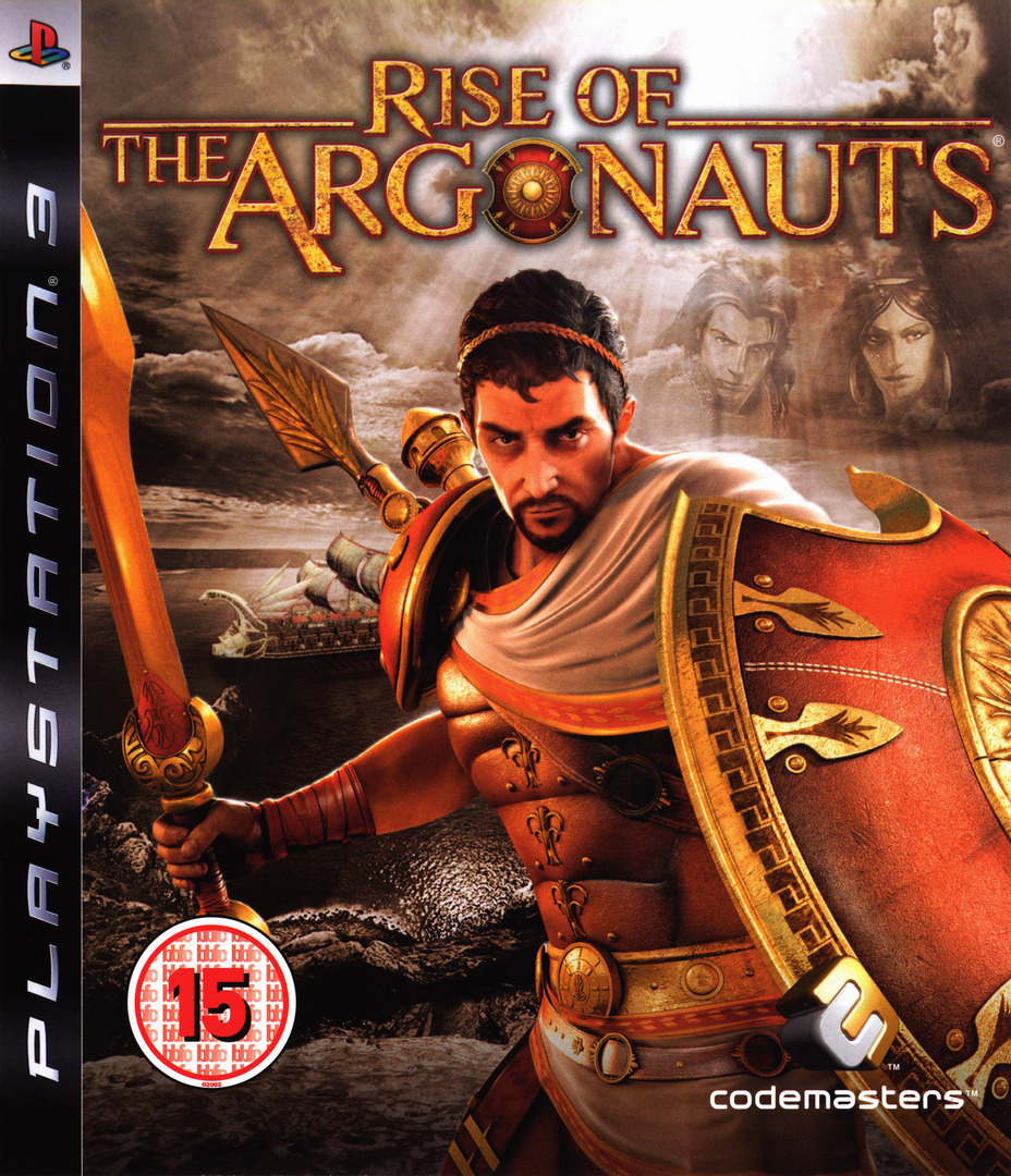 Rise of the Argonauts PS3 coverHQ (BLES00418)