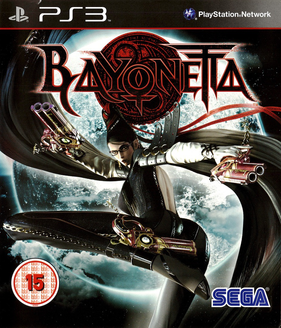 Bayonetta Array coverHQ (BLES00599)