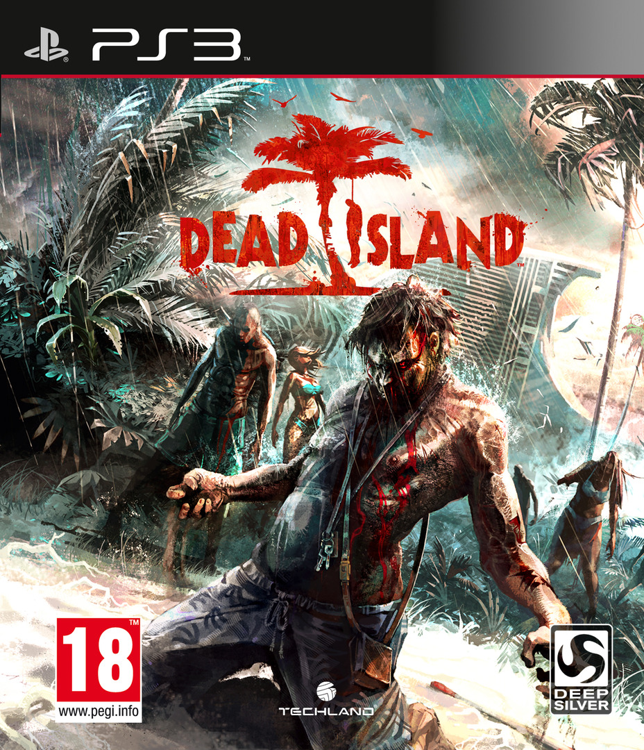 Dead Island PS3 coverHQ (BLES00749)