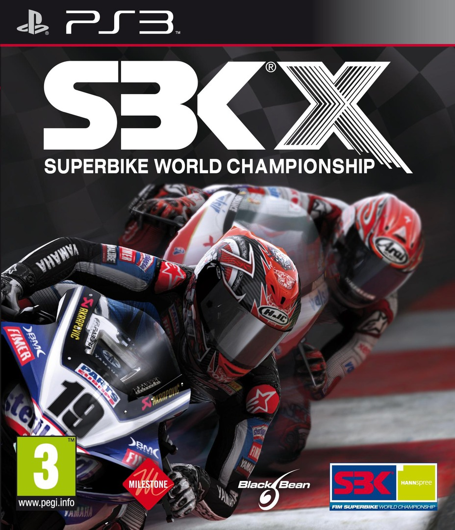 SBK X Superbike World Championship PS3 coverHQ (BLES00774)