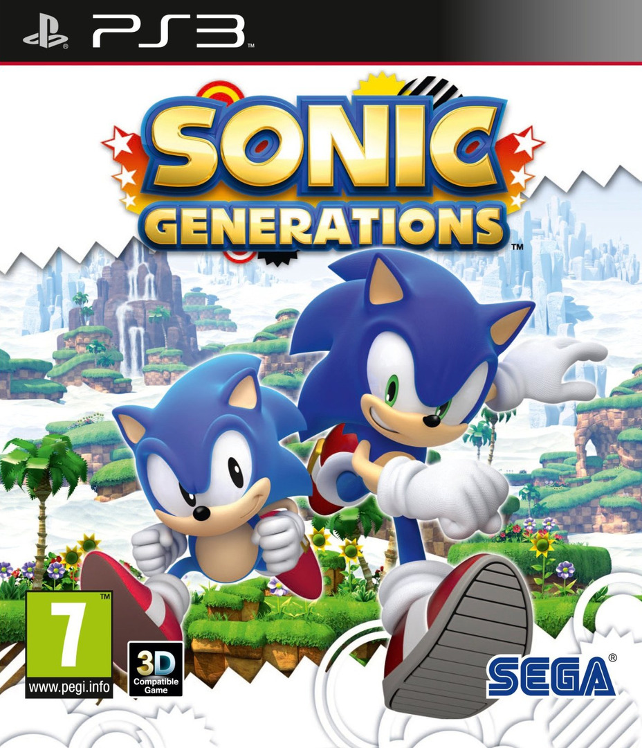 Sonic Generations PS3 coverHQ (BLES01236)