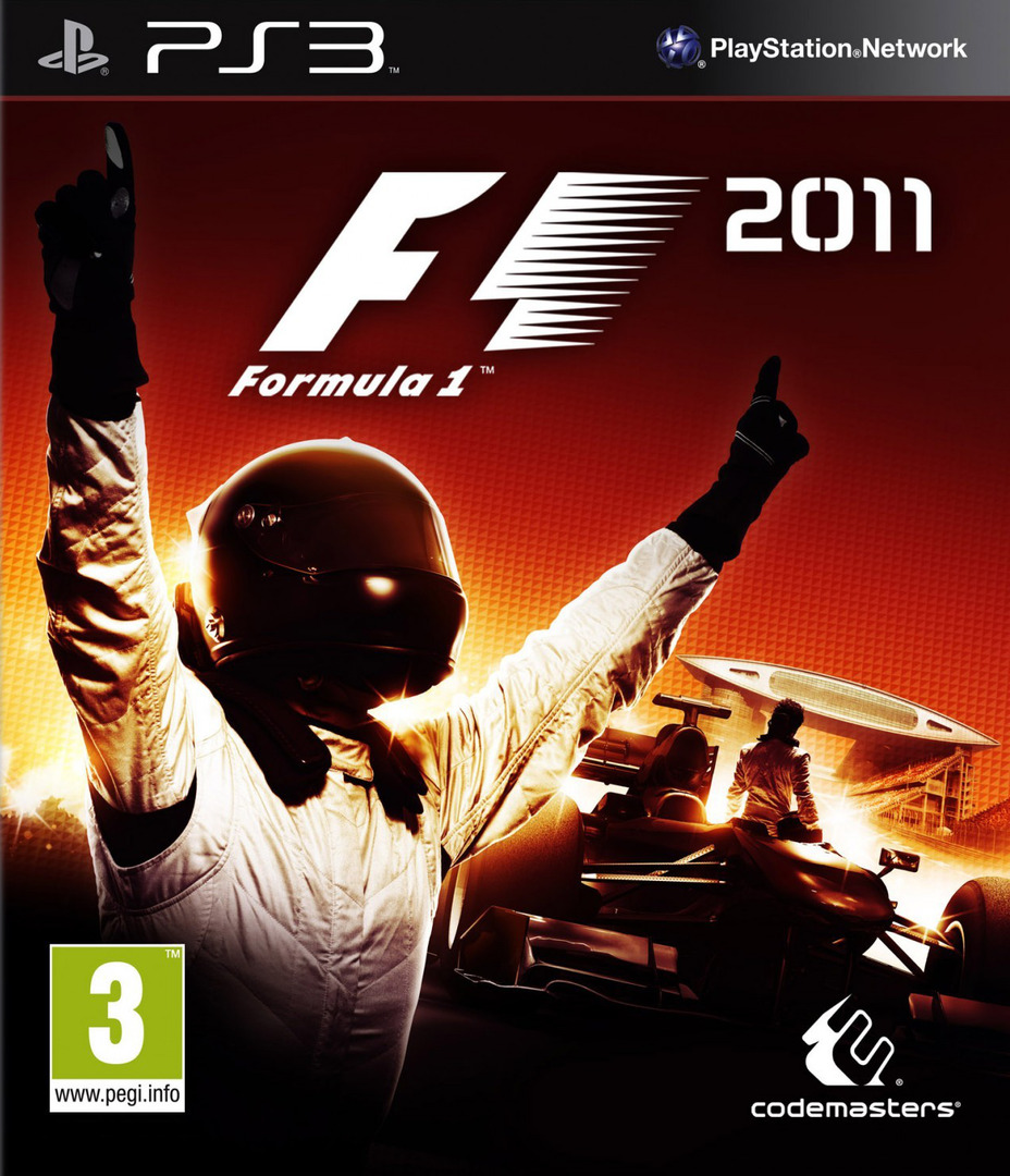 F1 2011 PS3 coverHQ (BLES01311)