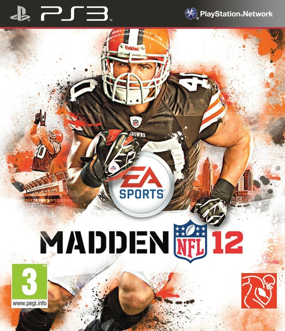 Madden NFL 12 PS3 coverHQ (BLES01320)