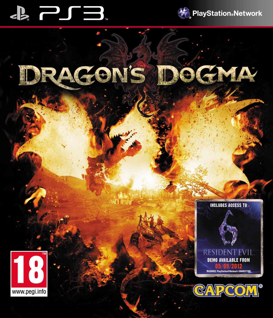 Dragon's Dogma PS3 coverHQ (BLES01356)