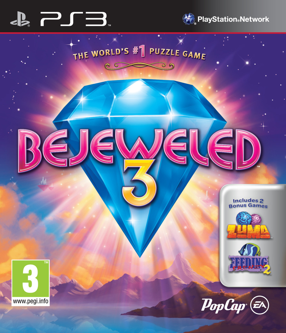 Bejeweled 3 PS3 coverHQ (BLES01601)