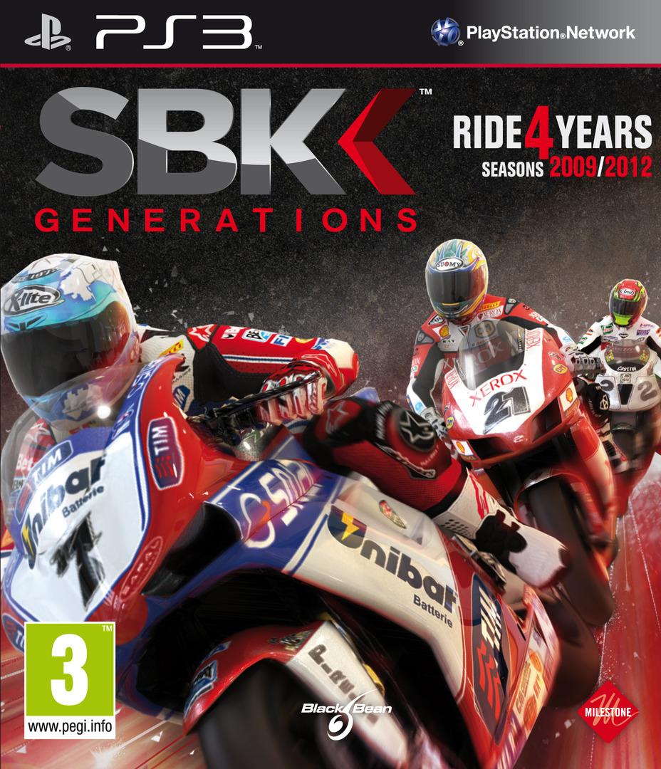 SBK Generations PS3 coverHQ (BLES01647)