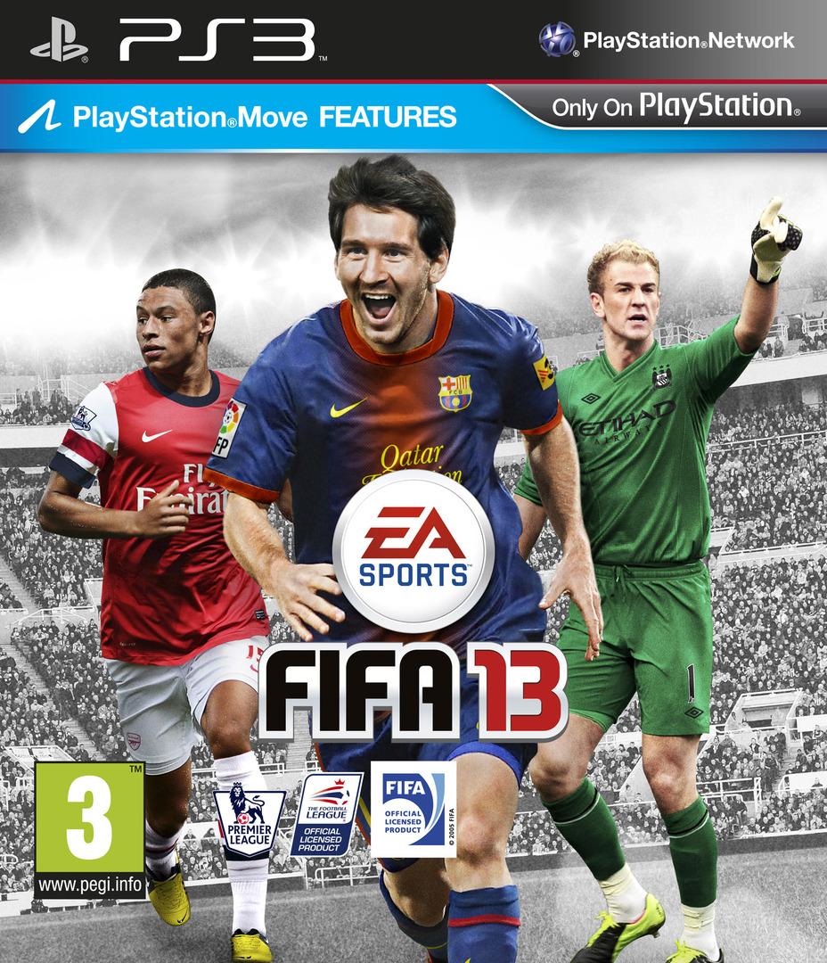 FIFA 13 PS3 coverHQ (BLES01677)