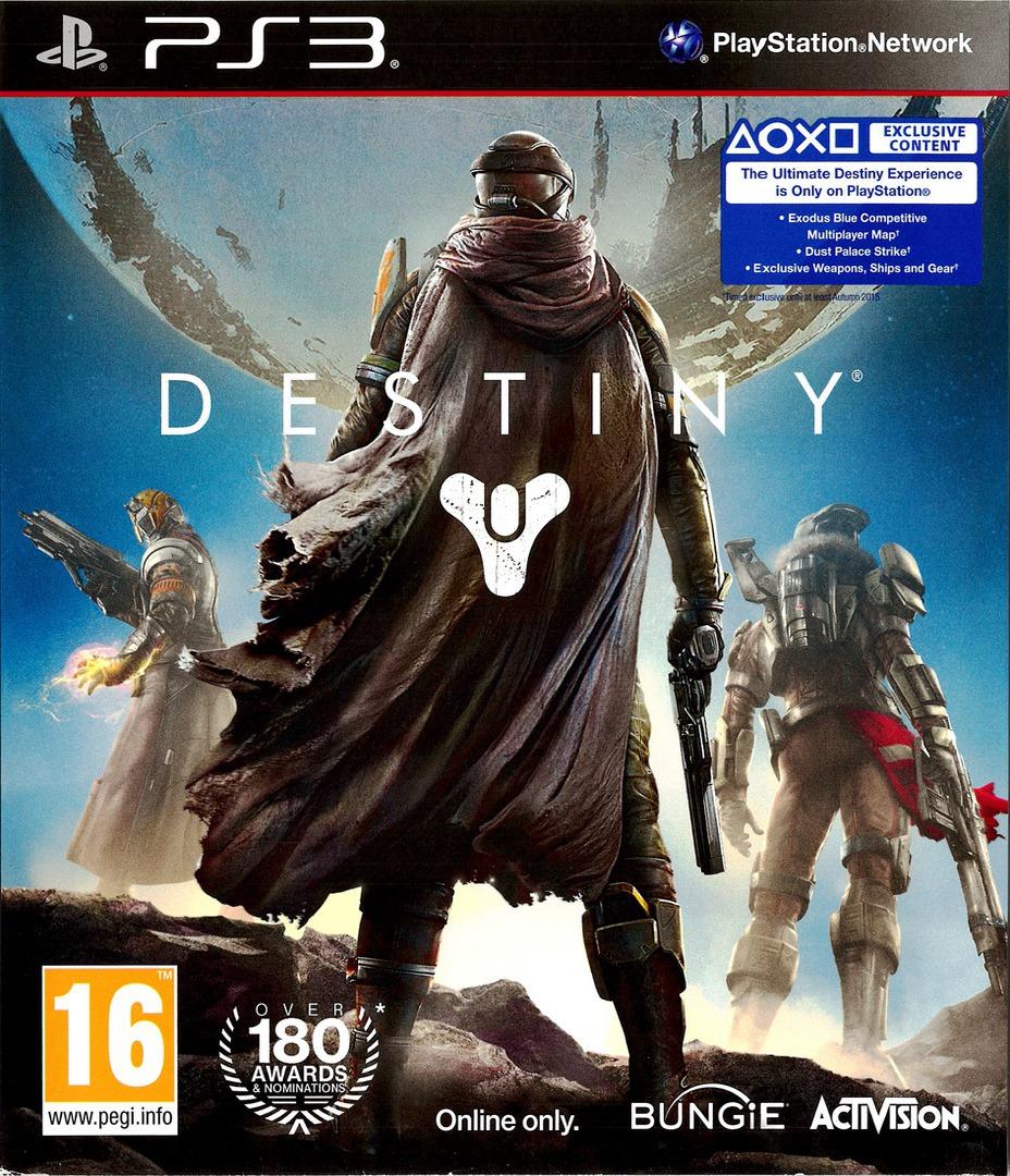 Destiny PS3 coverHQ (BLES01857)
