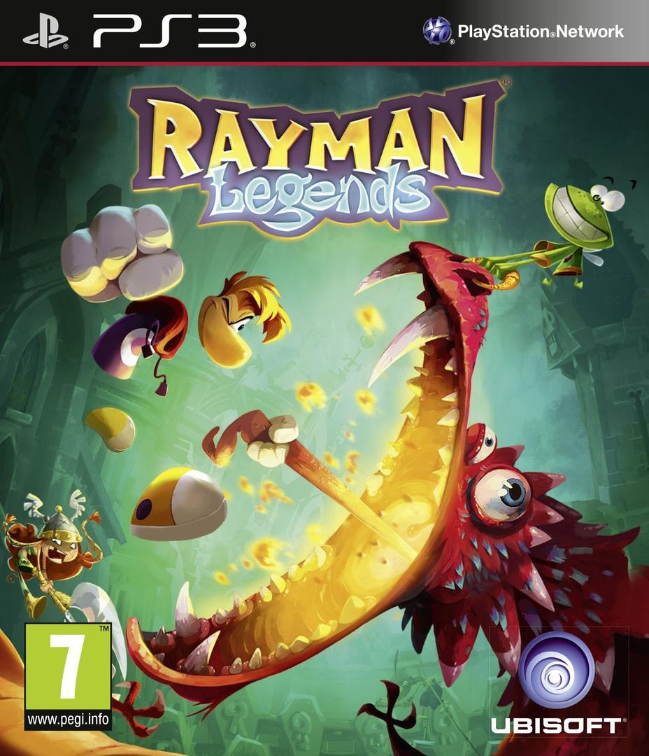 Rayman Legends PS3 coverHQ (BLES01863)